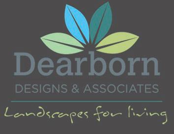 Dearborn Designs & Associates
